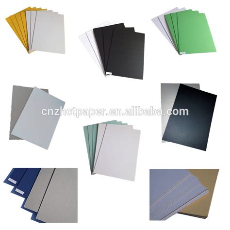 Folding Laminated Paper - folding laminated paper 28 images beautiful color