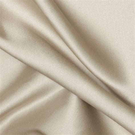 satin 8a silk fabric designer silk fabric by the yard fabric