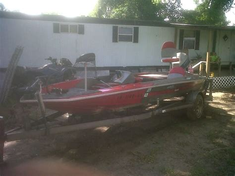 hydra sport bass boat seats hydra sports bass boat for sale
