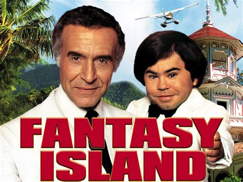 Tattoo Fantasy Island Meme - columbia pictures files dispute over fantasyisland com