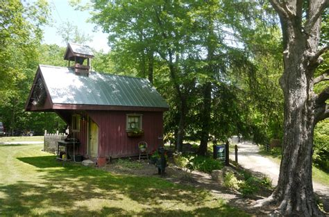 Cabin Rentals In Ohio by Hocking Cabins Southeast Ohio Vacation Rentals