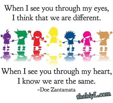 libro i see you doe zantamata quotes when i see you