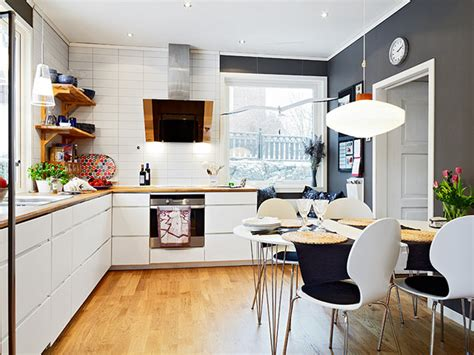 swedish kitchens interior design ideas relating to swedish interiors home