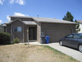 1615 copperfield dr rapid city sd 57703 foreclosed home