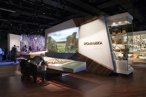 Home Interiors Celebrating Home bunjilaka aboriginal cultural centre at melbourne museum