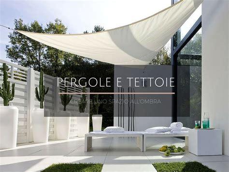 tettoie e pergolati creare angoli di relax con le pergole e le tettoie da