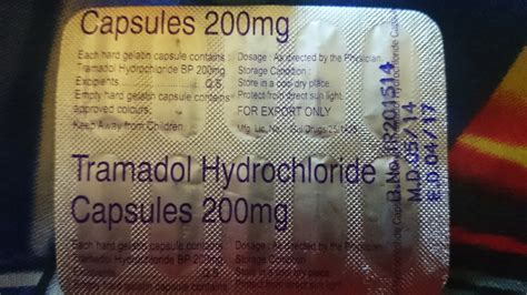 How To Detox From Tramadol At Home by Buy Tramadol Pills And Tramadol Withdrawal