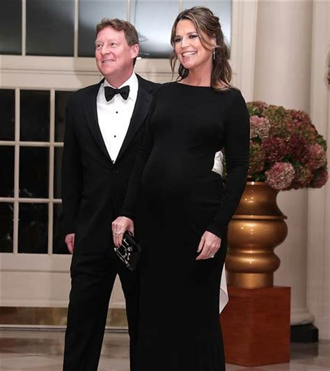 guthrie photos at the 2016 white house white house state dinner 2016 see guthrie and