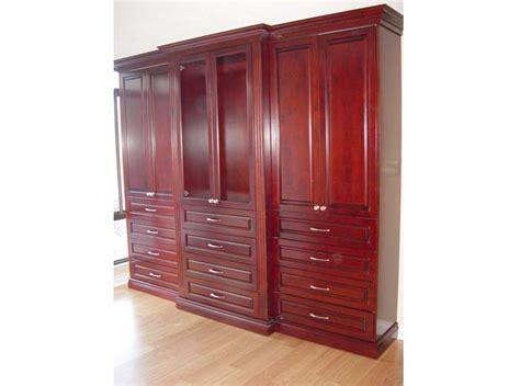 bedroom wardrobes toronto wardrobes bedroom furniture millo closets and custom