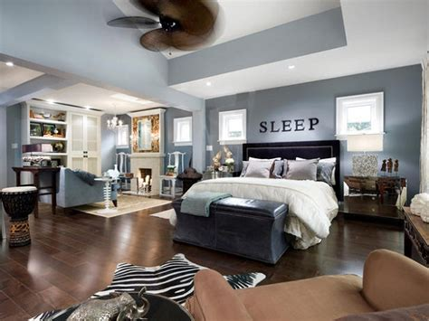 bedrooms by candice olson hgtv candice olson master bedrooms download foto gambar