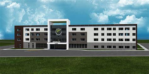 element fargo hotel opens in north dakota