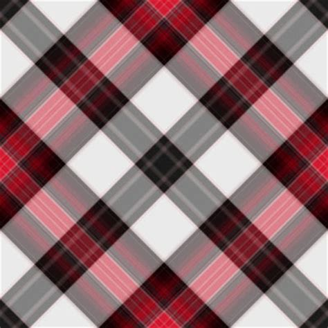 Photoshop Pattern Plaid | collection of free plaid photoshop patterns for designers
