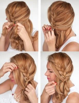simple hairstyles videos download download easy hairstyle tutorials for android by naixious