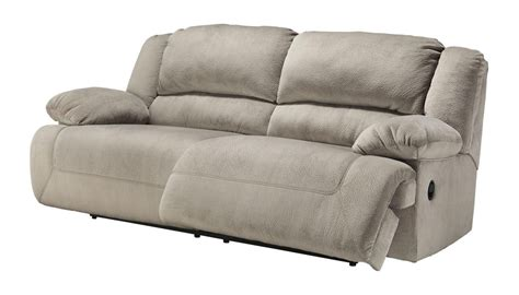 Seat And Sofas