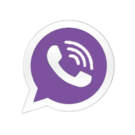 Viber Search Viber Png Image Web Icons Png