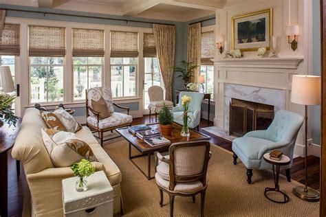 coastal style living room home interior design attractive coastal style living room interior design ideas