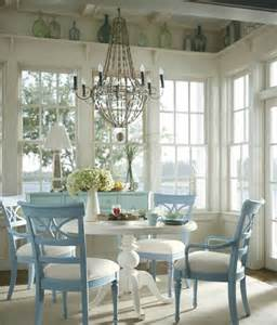 Country Dining Room Country Dining Room Decor With Antler Chandeliers Decolover Net