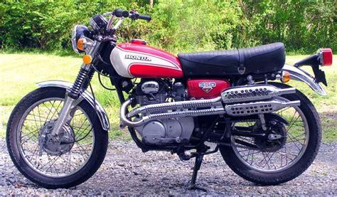 1973 honda motorcycle honda cl350 motorcycle ebay best 1971 honda cl350 cb350 cafe racer on cafe racers