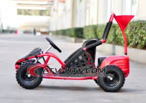 Electric Vehicles For Sale Hawaii Usato Elettrico Vintage Golf Auto In Vendita Cart Golf