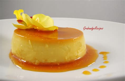 mexican desserts flan www pixshark com images galleries with a bite