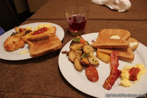 review of westin times square at myworldreviews com