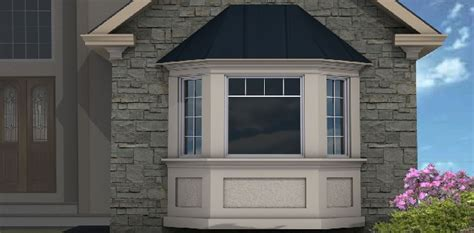 exterior window designs for house bay window design ideas exterior exterior house