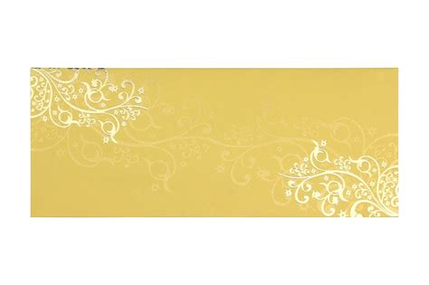 Wedding Invitation Golden Cards by Golden Wedding Invitation In Vibrant Yellow Colour