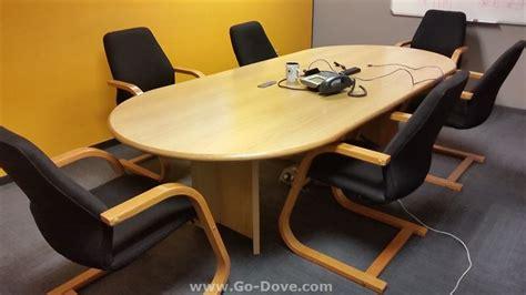office furniture auctions office furniture auction