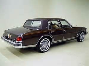 77 Cadillac Seville 1977 Cadillac Seville For Sale Concord Carolina