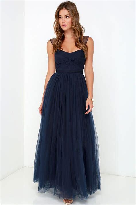 Dress Giardino Grdn 433 25 best ideas about blue bridesmaid dresses on midnight blue bridesmaid