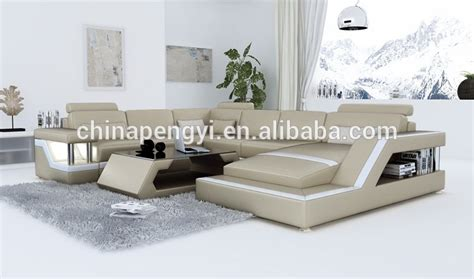 Contemporary Leather Sofas For Sale Quality Modern Leather Sofa For Sale Py H2203 Buy Italy Leather Sofa Used Leather Sofa