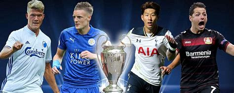 results for sports news articles scores pictures videos abc news uefa chions league live scores and results tottenham