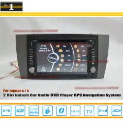 Jaguar S Type Navigation System Popular Windows 2000 Iso Buy Cheap Windows 2000 Iso Lots