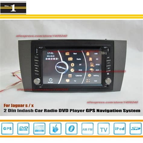 Car Gps Types by Popular Windows 2000 Iso Buy Cheap Windows 2000 Iso Lots
