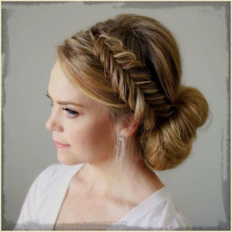 mejores peinados de noche para fiestas elegantes peinados recogidos faciles y elegantes para salir de