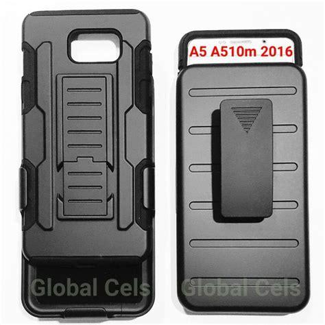 Casing Samsung A510 2016 Armor Holster Belt Clip Cover 41 best holster gorila para correa images on