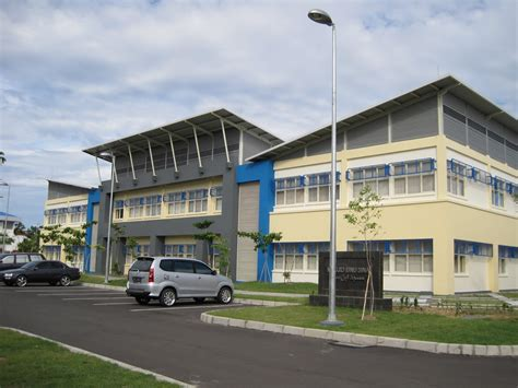 Dokter Layanan Aborsi Aceh Lokasi Rumah Sakit Baik Negeri Atau Swasta Rumah Bersalin