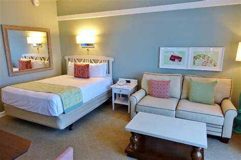 boardwalk 2 bedroom villa review disney s boardwalk villas yourfirstvisit net