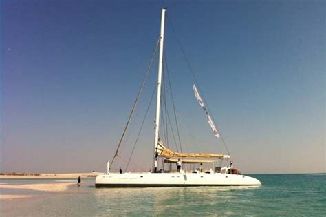 catamaran abu dhabi 62 best water adventures inabudhabi images on pinterest