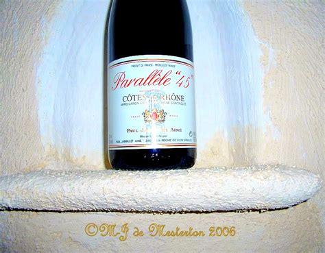 Happy Hour 2005 Domaine Felines Jourdan Coteaux Du Languedoc Picpoul De Pinet by Not Found