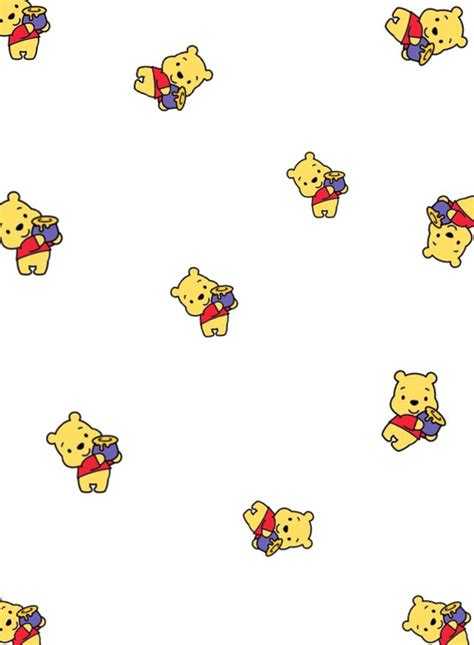 tumblr wallpaper winnie the pooh this ones pretty cute shared by kazza lane on we heart it
