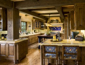 why spring is the perfect time of year to remodel kitchens why spring is the perfect time of year to remodel kitchens