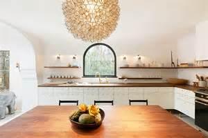spanish style kitchen interior design ideas spanish interior decor ideas home caprice