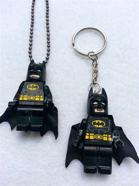 Necklace Lego Batman 25 best ideas about lego necklace on ides