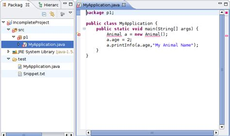 eclipse java swing tutorial java gui tutorial eclipse image search results