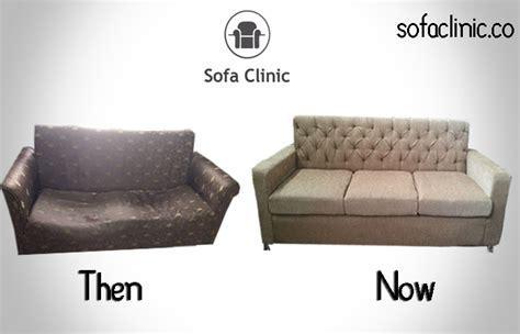 best upholstery cleaner for sofas best upholstery cleaner for sofas uk best upholstery