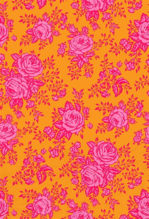 pattern pink orange 1152 best images about patterns backgrounds on pinterest