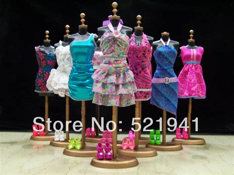 free clothes and shoes free shipping 30items clothes shoes hangers mix style