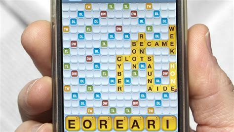 wa scrabble dictionary covfefe added to words with friends dictionary
