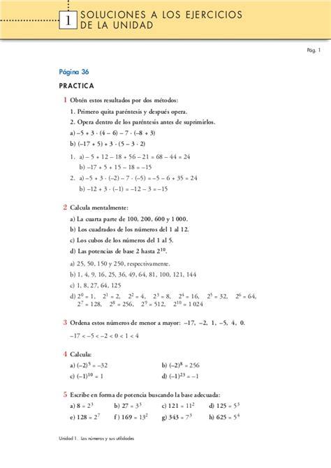 matemticas 3 eso andaluca matematicas 3 eso